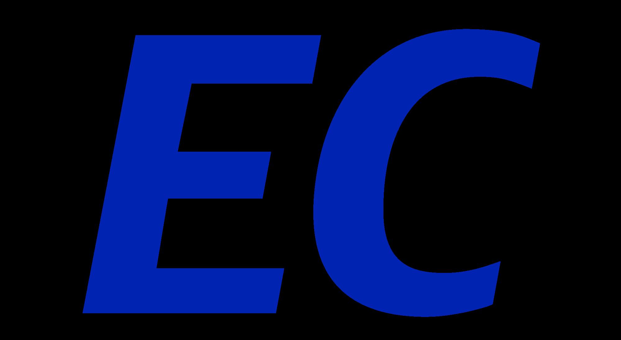 EC_Icona