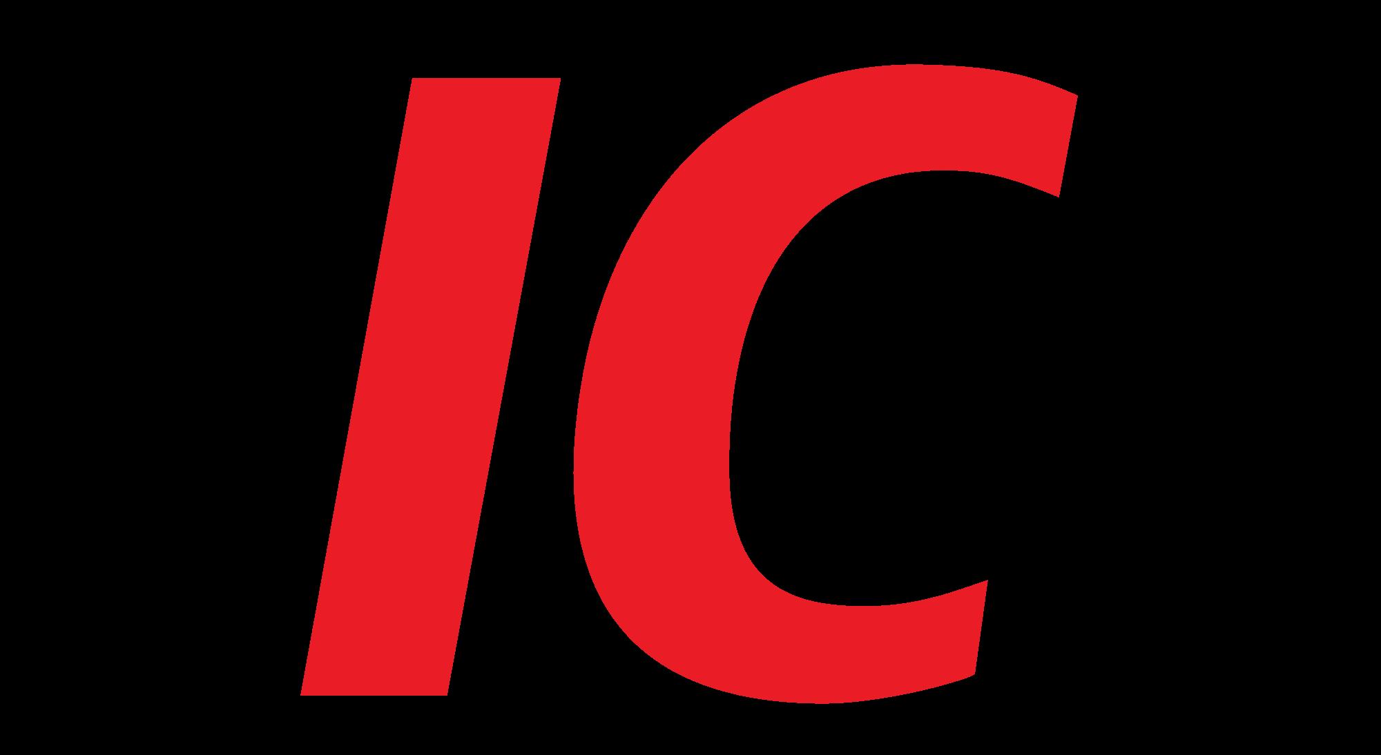 IC_Icona