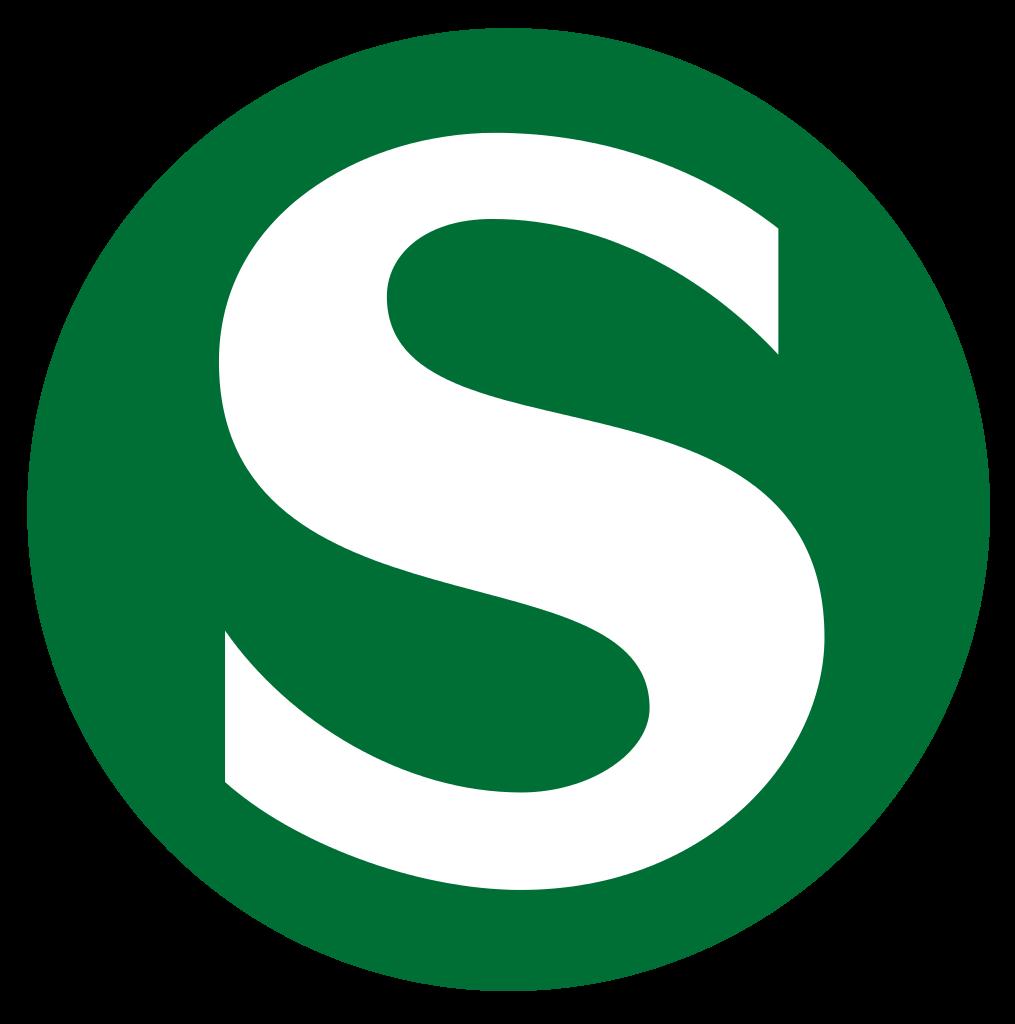 S-Bahn_Icona