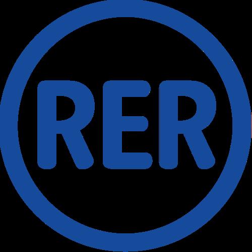 RER_Icona