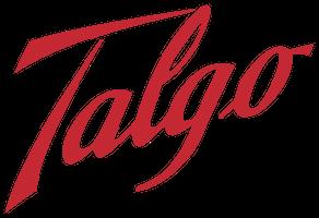 talgo-icono