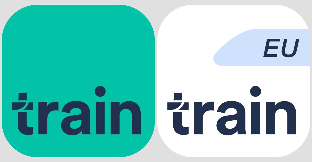 Trainline Europe
