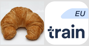 Trainline EU