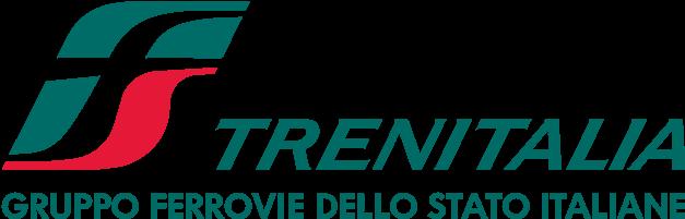 trenitalia trenes Italia