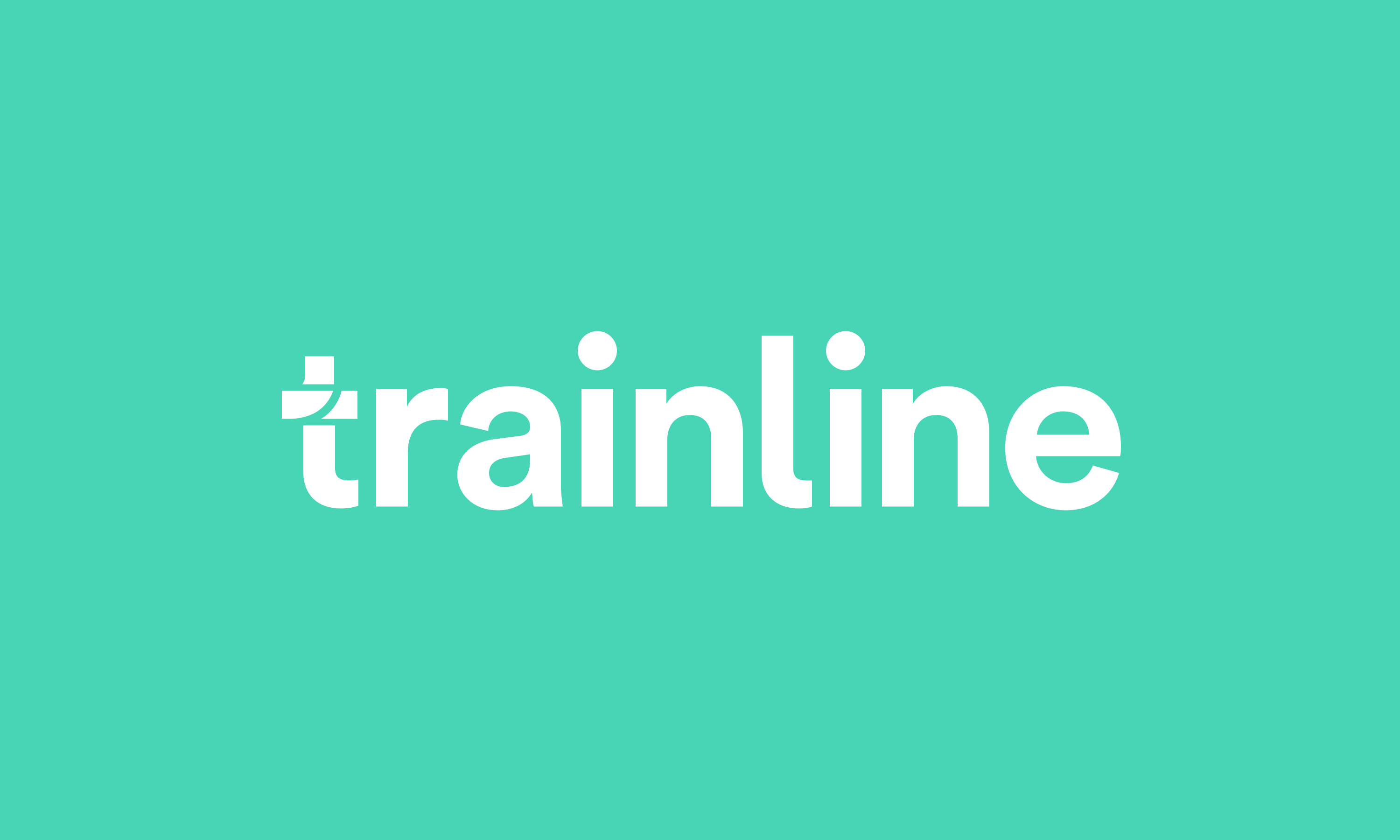 Image result for trainline