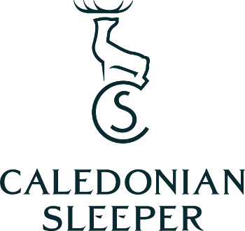 Caledonian Sleeper Train Tickets | Travel Information