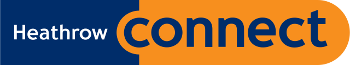 heathrow connect logo