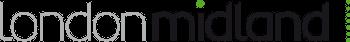London Midland Logo