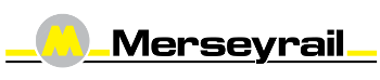 Merseyrail Logo
