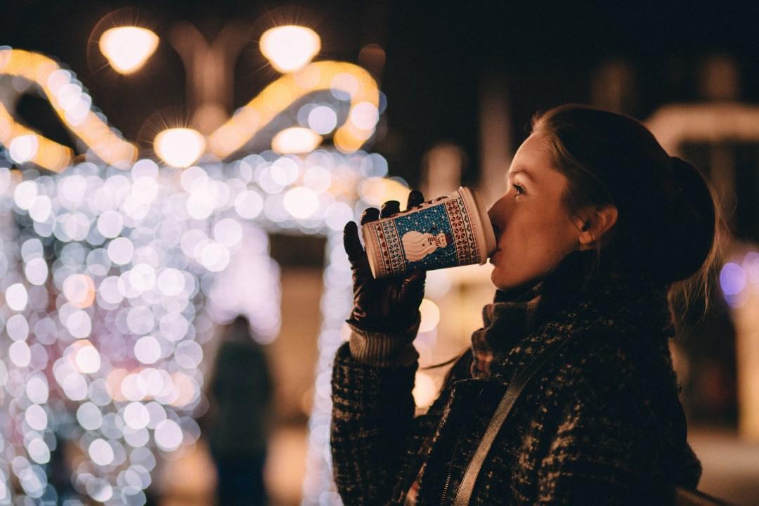 get-home-for-christmas