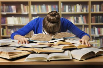 avoid-reading-week