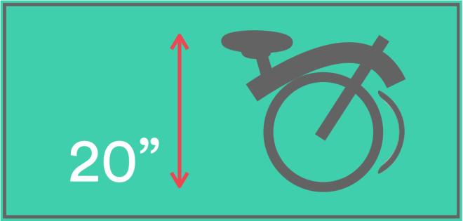 Commuter Friendly Bikes