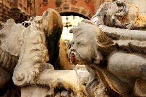 Guida di Roma per gli amanti dell'architettura