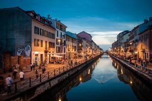 Cosa fare a Milano senza spendere un centesimo