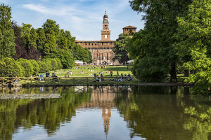 10 luoghi da non perdere nel vostro prossimo viaggio a Milano