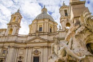 Roma: la grande bellezza è per tutti