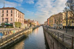 5 cose da fare a Milano quando fa freddo