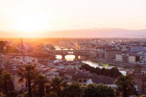 Firenze a costo zero: 5 cose gratuite da fare nella culla del Rinascimento