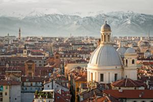 Torino in una giornata di pioggia: 5 cose da fare