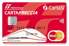 CartaFreccia_Trenitalia