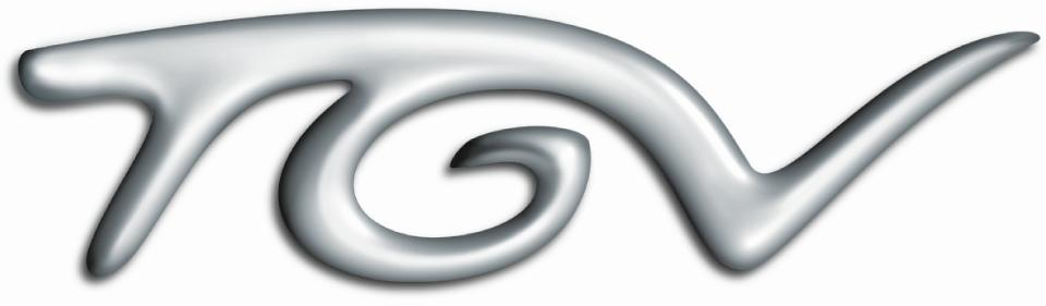 logo TGV SNCF