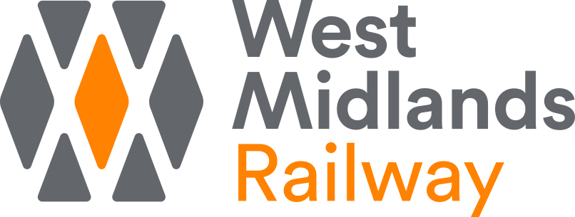 West Midlands Railways
