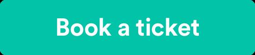 Trainline Book a Ticket