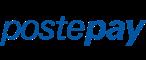 Postepay logo