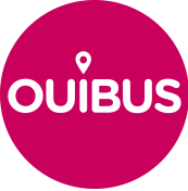 ouibus-reservation