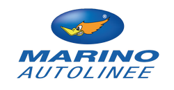 marino-bus-logo