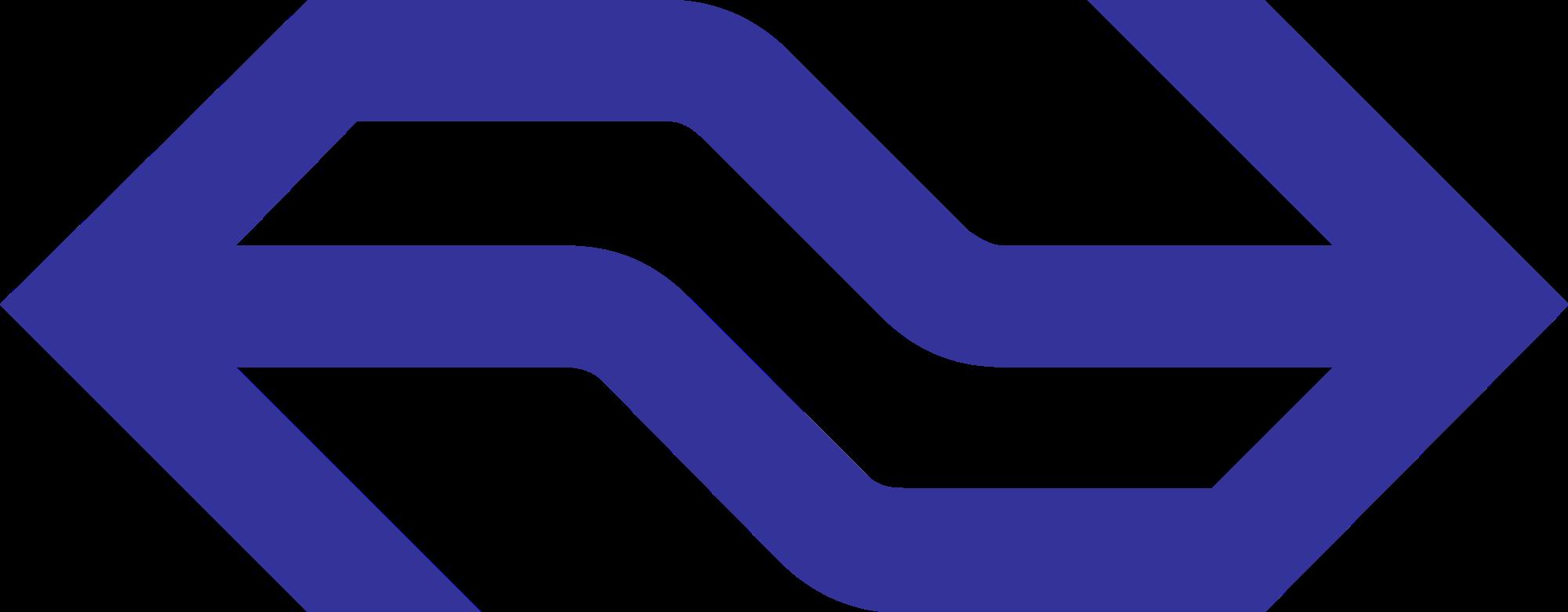 train-pays-bas
