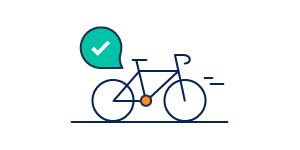 Bike Policy