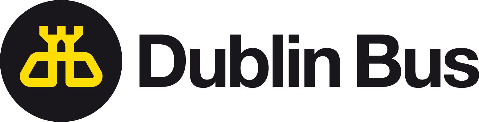 dublino bus logo