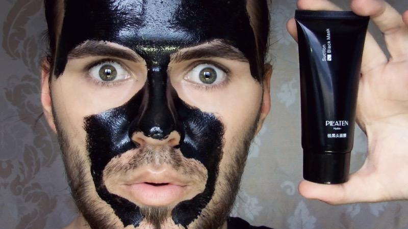 black mask punti neri  Black Mask: tutto quello che vi serve sapere!