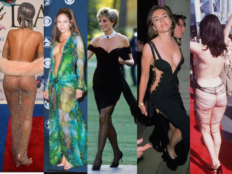 4096e779334a i 19 abiti più scandalosi della storia