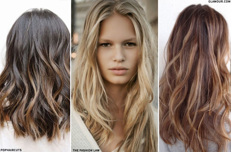 Colore o non colore  pro e contro della tinta dei capelli d9b5c411f4e6