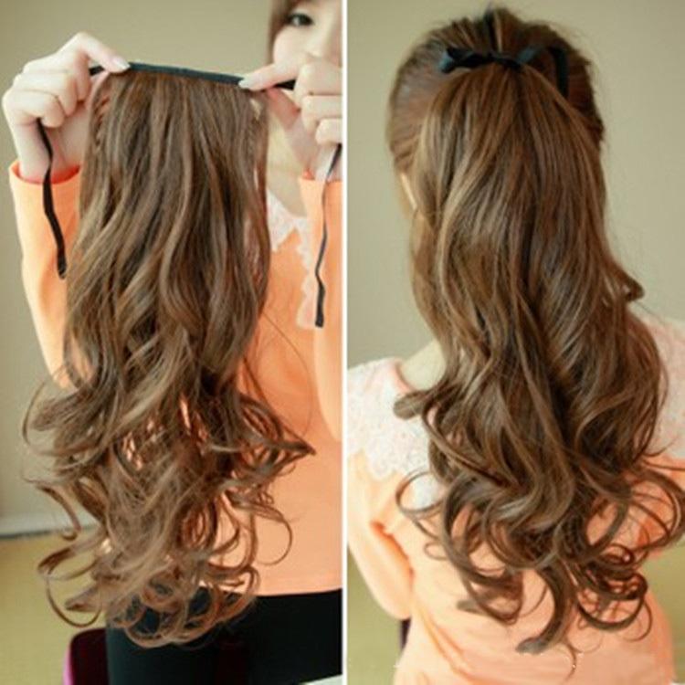 Gli accessori per capelli che cambiano la vita 5f560161b247
