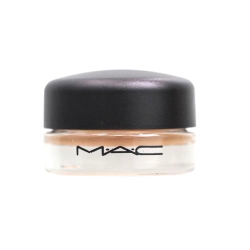 I 10 migliori prodotti MAC
