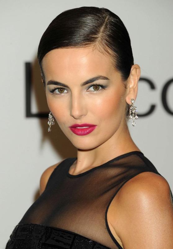 Favorito Trucco elegante: come fare un make-up look perfetto RL15