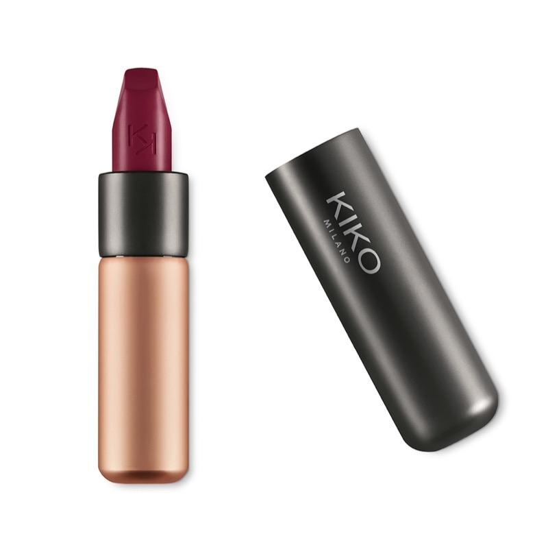 Popolare labbra deep plum: trend per l'inverno e rossetti da scegliere! SO76