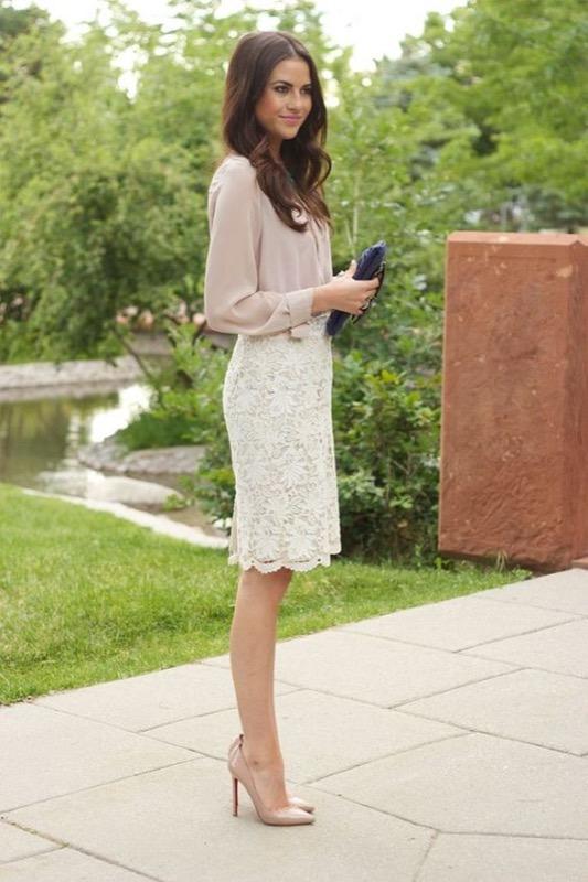 bf09d023eee9 ClioMakeUp-look-outfit-invitata-matrimonio -primavera-abiti-gonne-abbigliamento-pantaloni-11