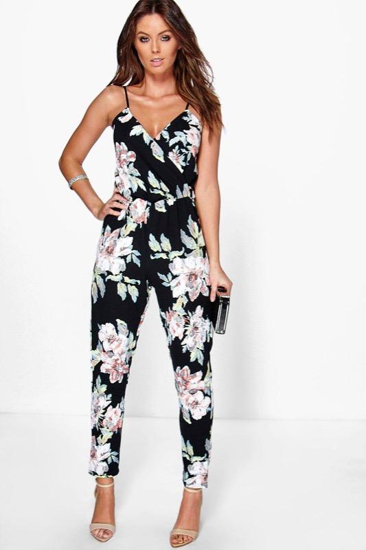 ClioMakeUp-look-outfit-invitata-matrimonio-primavera-abiti-gonne- abbigliamento-pantaloni-12 acce63d8ebf