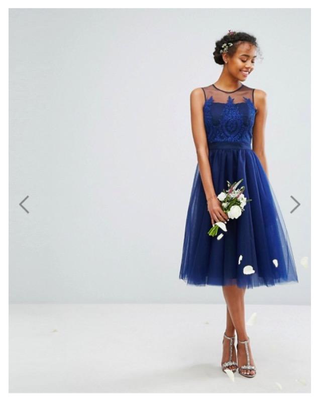 ClioMakeUp-look-outfit-invitata-matrimonio-primavera-abiti-gonne- abbigliamento-pantaloni-19 793eececb86