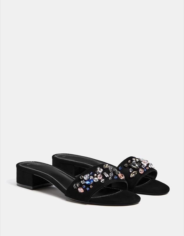 ClioMakeUp-ciabattine-fashion-trend-come-indossarle-abbinarle-top-fashion-10