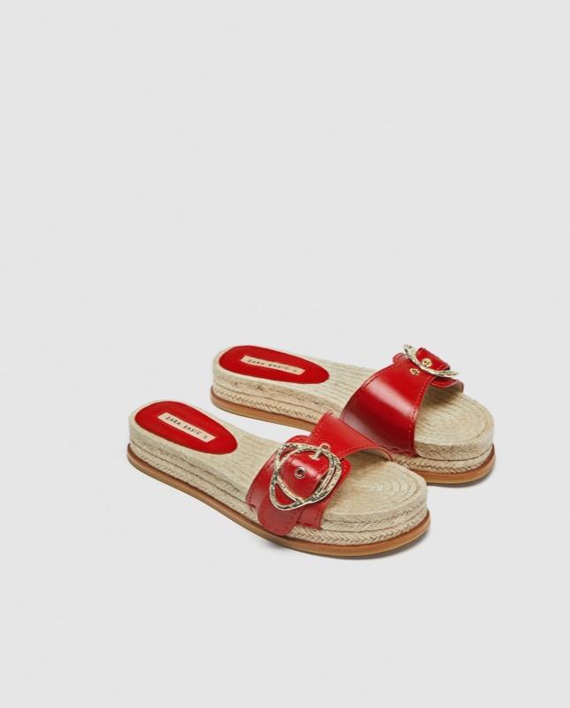 ClioMakeUp-ciabattine-fashion-trend-come-indossarle-abbinarle-top-fashion-11