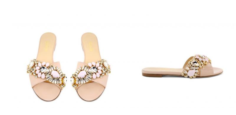 ClioMakeUp-ciabattine-fashion-trend-come-indossarle-abbinarle-top-fashion-14