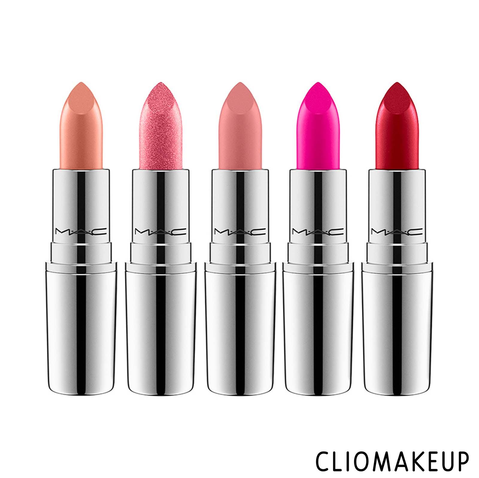 cliomakeup-recensione-rossetto-mac-shiny-pretty-lipstick-3