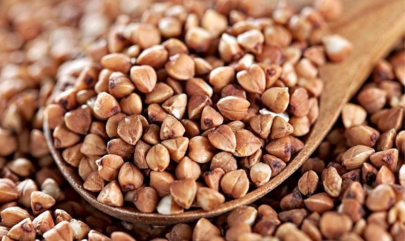 cliomakeup-ricette-senza-glutine-6-grano-saraceno