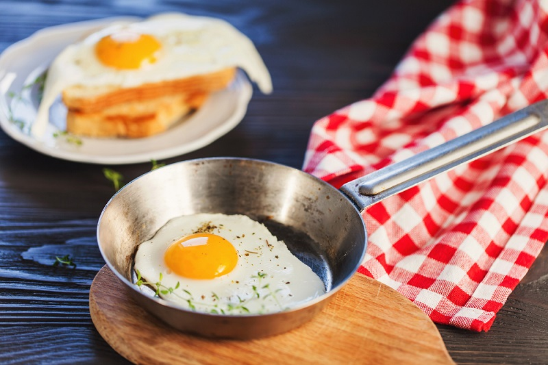 cliomakeup-ricette-senza-glutine-8-uova