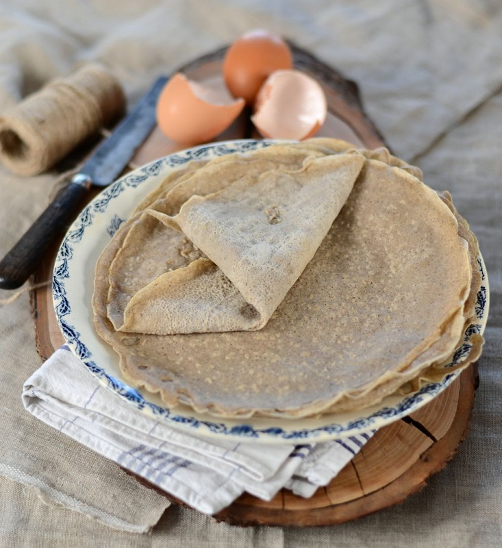 cliomakeup-ricette-senza-glutine-9-galette-bretonne